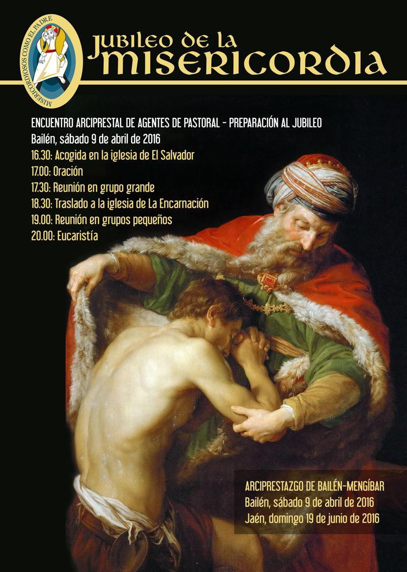 1516 Cartel Jubileo 01 web