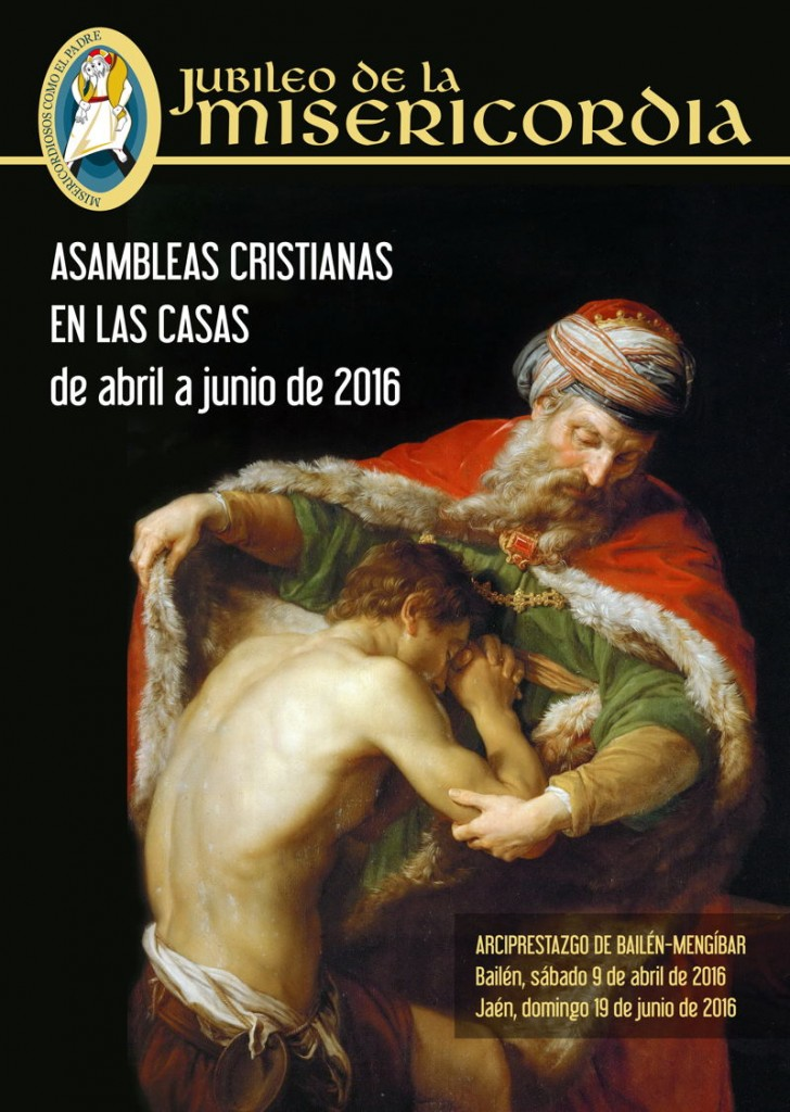 asambleas-cartel