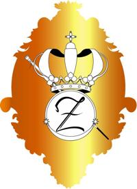 logo-coronacion