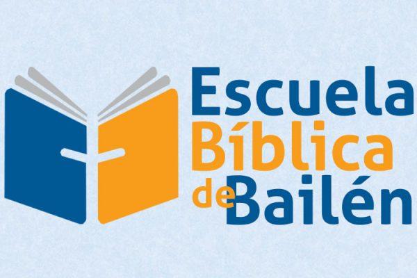 escuela-biblica-logo